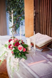 LeserWedding_0052